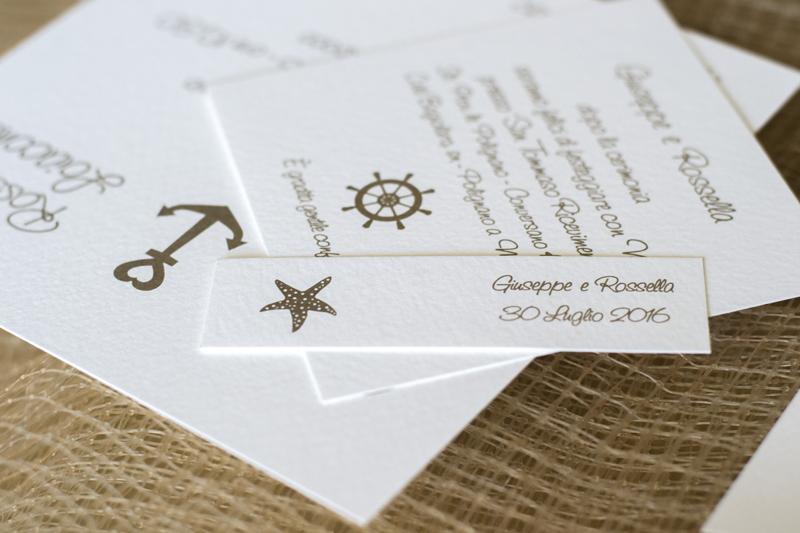 colore bianco trasparente 25 Umschl/äge Trasparente HK // 15 x 15 cm. inviti e altro per biglietti di matrimonio FarbenFroh/® con chiusura adesiva//colla da inumidire busta quadrata di 15 x 15 cm